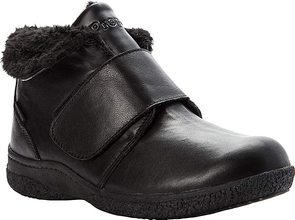 Propet Latest item Women's Mesa Mall Harlow Ankle Boot