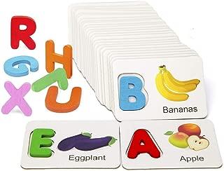 vegetable bingo cards