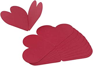 Best 123 valentine greetings for husband Reviews