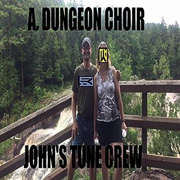 John's Tune Crew