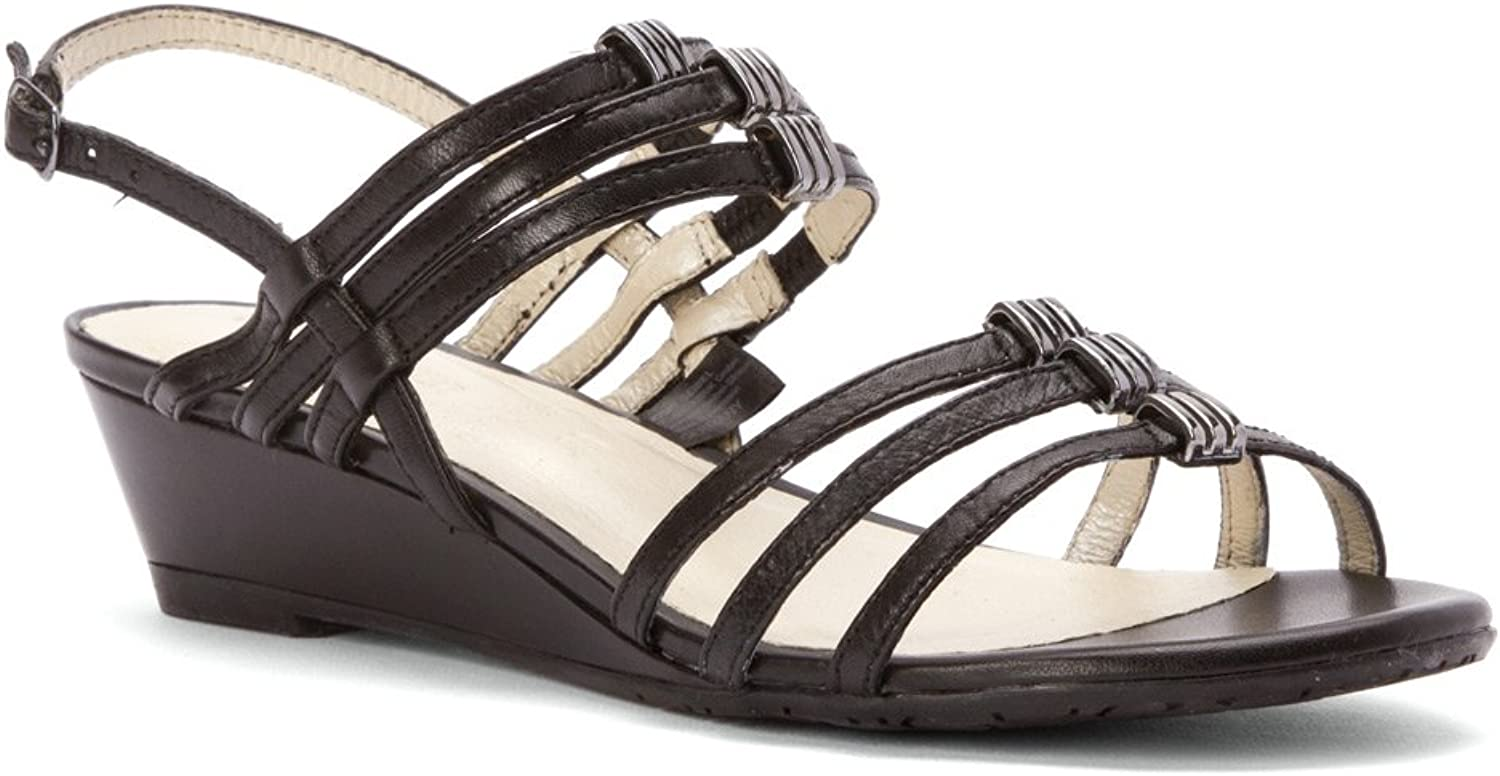 Gerry Weber Women's Alisha 03 Dress Sandal