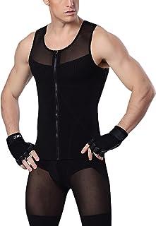 f7e3e16ee6c29d Suchergebnis auf Amazon.de für: Herren Body: Bekleidung