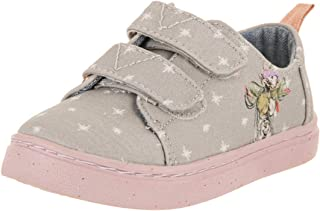 Toddlers Lenny Gus & Jaq Casual Shoe