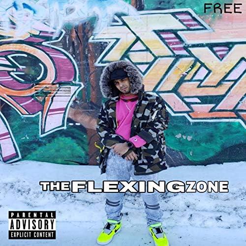 Theflexingzone