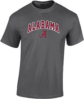 alabama fan wear