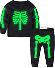 Best hip hop skeleton costume Reviews