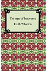 The Age of Innocence [with Biographical Introduction] Kindle Edition