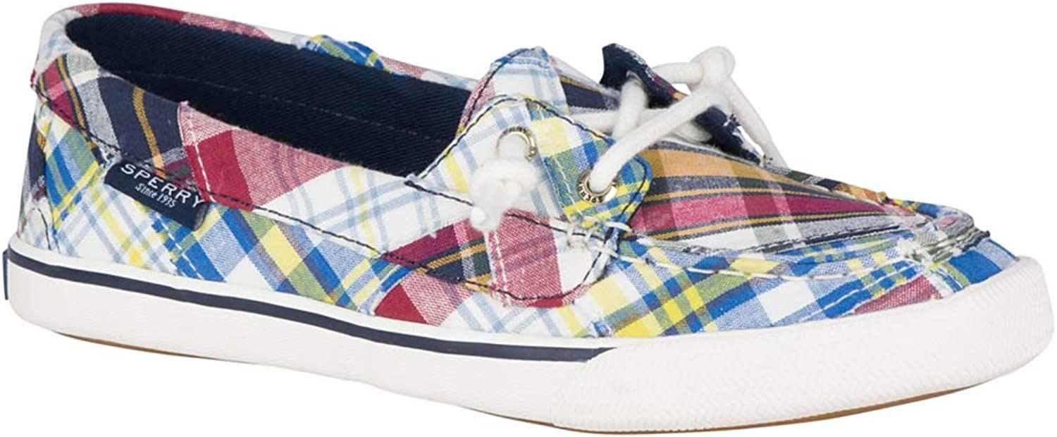 Sperry Top-Sider Lounge Away Sneaker