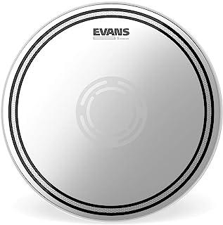 Evans EC Reverse Dot tambor cabeza, 14 Inch