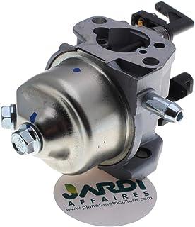 Jardiaffaires - Bobina de encendido compatible con Briggs Stratton sustituye 715192 o 715023