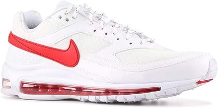 Nike Air Max 97 / BW/Skepta - US 4