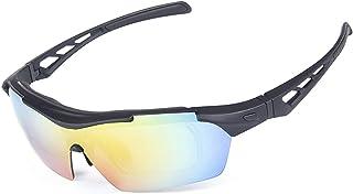 Amazon.es: gafas siroko - Envío internacional elegible