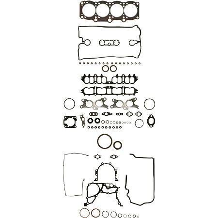 Ajusa Engine Full Set 50251400