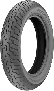 Best dunlop 130 90 x 16 front tire Reviews