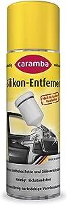 CARAMBA 602616 nbsp Silicone Sealant Remover  300 nbsp ml