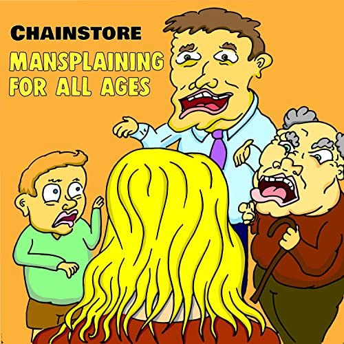 Chainstore