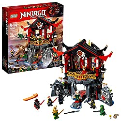 2018 Lego Set Releases The Complete List Geeky Hobbies