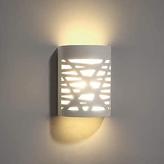 240 volt downlights