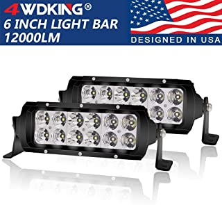 Best led light bar usa Reviews