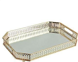 Shop Amazon Com Vanity Trays