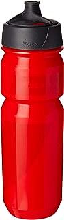 Tacx Shanti Twist Bicycle Water Bottle - 750ml