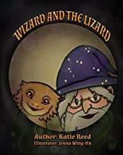 Wizard and the Lizard PDF