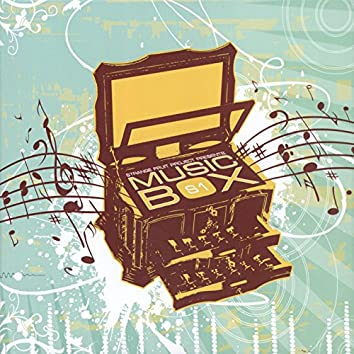 Presents S1: Music Box
