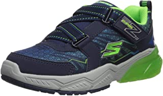 Skechers Kids' Thermoflux 2.0 - Mano-Speed Sneaker