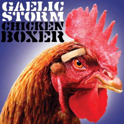 Price comparison product image Chicken Boxer