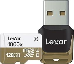 Suchergebnis Auf Für Micro Sd Karte Lexar