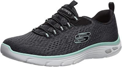 SKECHERS Empire D Lux Women's Road Running Shoes