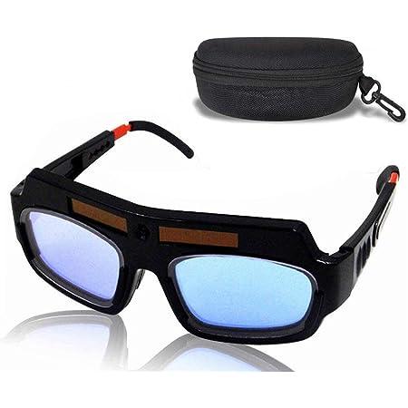 Metalworking Welding Glasses Replacement Accessories Gear Helmet Eyes Durable
