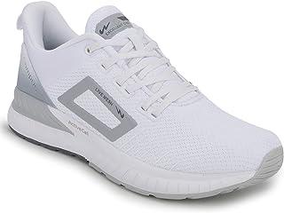 Campus Men's Evok Running Shoes