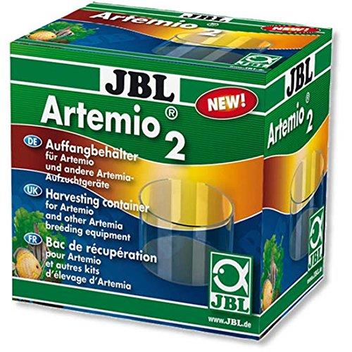 JBL- Artemio 2 Auffangbehälter 2 für Artemio Set