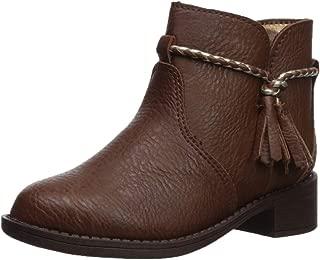 OshKosh B'Gosh Kids' Misha Fashion Boot