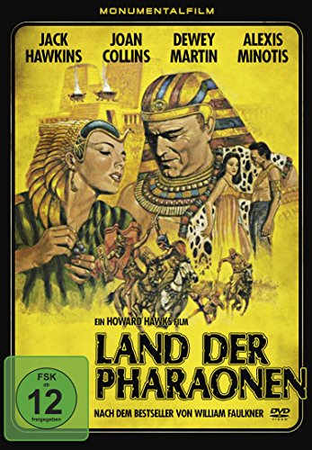 Pharaonen kostenlos vollversion der download land Moorhuhn Schatzjäger