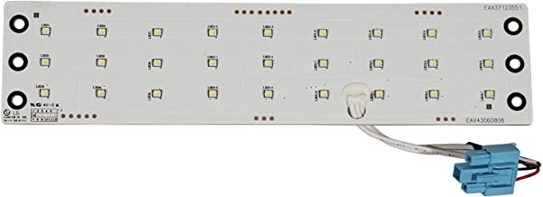 LG EAV43060808 Led Assembly