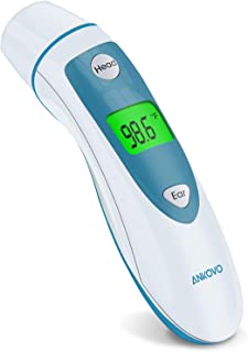 Best metene medical thermometer Reviews