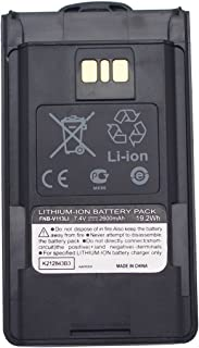 Best ft 60r lithium ion battery Reviews