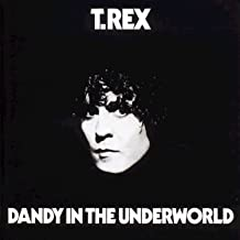 Best t rex songs i love to boogie Reviews