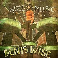 Wize Music [Analog]