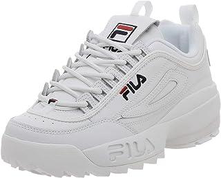 حذاء سترادا ديسرابتور للرجال من فيلا