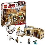 LEGO Star Wars Tm Mos Eisley Cantina 75205