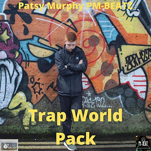 Trap World Pack