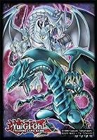 【北米版遊戯王】Yu-Gi-Oh! TRADING CARD GAME Double Dragon Card Sleeves