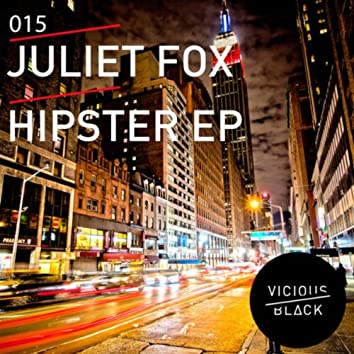 Hipster EP