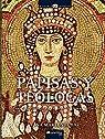 Papisas Y Teólogas: Mujeres Que Gobernaron el Reino de Dios en la Tierra par Martos