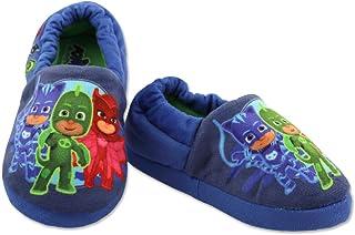 دمپایی PJ Masks Boys Aline (Toddler)