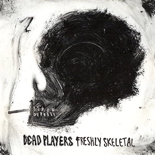 Dead Players