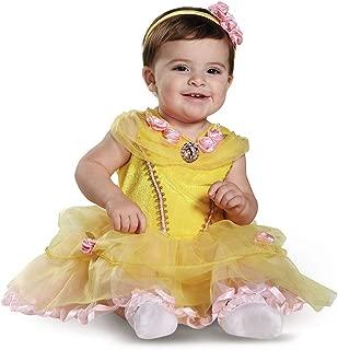 Best belle infant dress Reviews